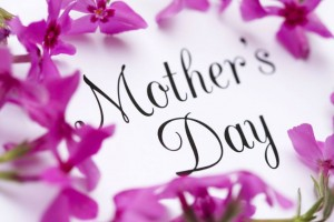 Mother's Day Brunch 2017 @ Culpepper Steak House | Rockwall | Texas | United States